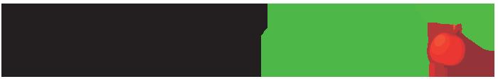 Melagrane del Salento Logo
